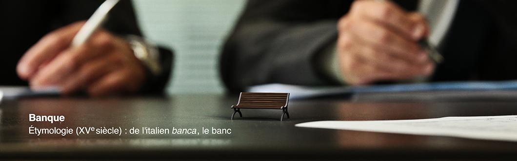 alb-banque
