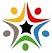 charte_diversite_signataire_logo_petit